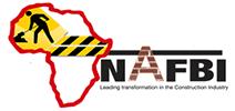NAFBI Logo